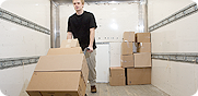 Ormond Movers - Daytona Movers